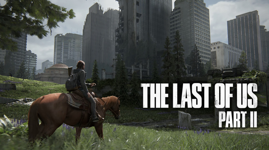 Aquí tienes un nuevo gameplay de The Last of Us Part II con una Ellie totalmente desatada