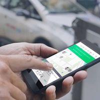 Netlift: un nuevo servicio de carpooling  llegará a Ciudad de México en 2018 y así evitará la restricción de la Ley de Movilidad