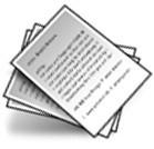 Carta abierta a Apple para apoyar las aplicaciones de terceras partes