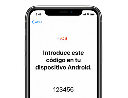 Android Ios 07