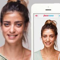 """60 millones de inversión para Lightricks, la compañía del editor para """"los selfies perfectos"""""""