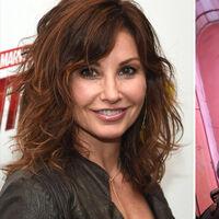 La película de Borderlands confirma a más actores y actrices, entre ellos Gina Gershon como Moxxi