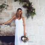 El vestido más pineado de la historia es un vestido de novia ¿lo dudabas?