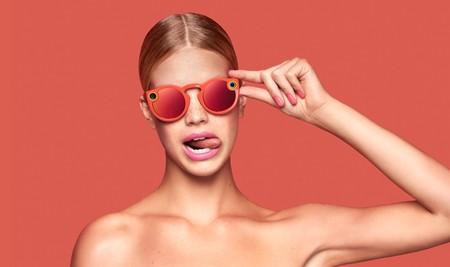 Spectacles de Snapchat: del efecto 'wow' al debate sobre la invasión de privacidad