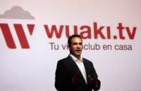 """""""En tres o cinco años la mayoría de gente consumirá contenido de una forma diferente"""": Entrevista a Jacinto Roca, CEO de Wuaki.tv"""