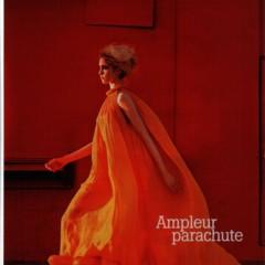 Foto 2 de 7 de la galería diferentes-estilismos-del-vestido-globo-de-lanvin en Trendencias