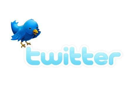 Cómo gestionar una cuenta de Twitter para convertirla en referencia de tu sector