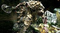 En unos días 'RAGE' se ampliará con el DLC The Scorchers