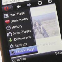 Opera lanza Opera Mini 6 y Opera Mobile 11 para móviles y tablets
