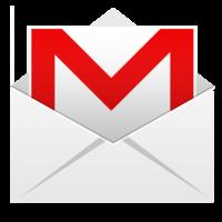 Gmail para iOS se actualiza, ahora cuenta con miniaturas más grandes y mejor integración con Google Drive y Google+