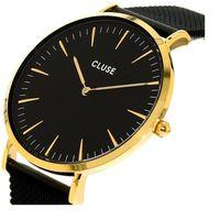 Tres ofertas en relojes Cluse, Vtech y Casio para todas las edades en Amazon