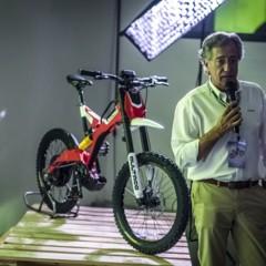 Foto 19 de 30 de la galería bultaco-brinco-presentacion en Motorpasion Moto