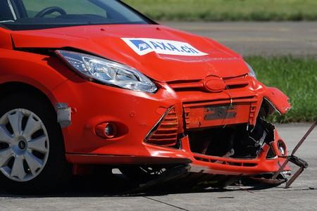 Comprar un auto con factura de aseguradora no es buena idea y te explicamos por qué