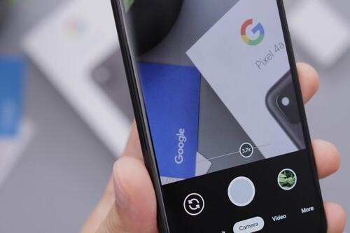 Apple lanza una herramienta para traspasar las fotos de iCloud a Google Photos, así podemos usarla