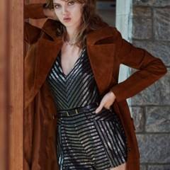 Foto 6 de 12 de la galería urban-outfitters-navidad-2015 en Trendencias