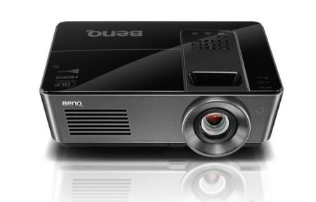 Benq Hc100 Proyector