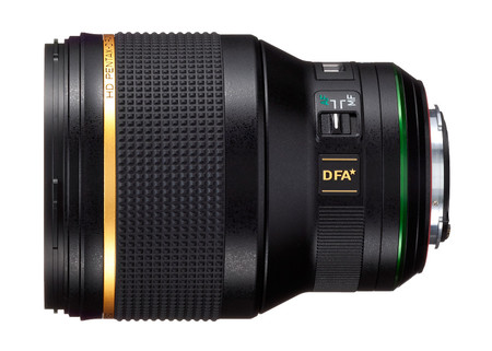 Pentax 85mm F14 Star 02