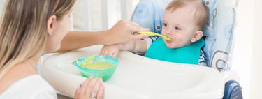 El azúcar que contienen las papillas de cereales infantiles: analizamos las principales marcas