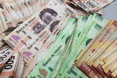 Diputados aprobaron aumentar ISR a vendedores de Mercado Libre, conductores de Uber y anfitriones de Airbnb que ganen menos en México