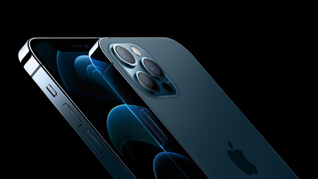 Apple anuncia Iphone12pro 10132020 Big Jpg Large 2x