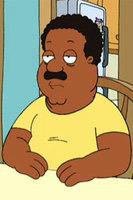 Cleveland, de 'Padre de Familia' tendrá su propia serie... ¿Es el indicado para tener un Spinoff?