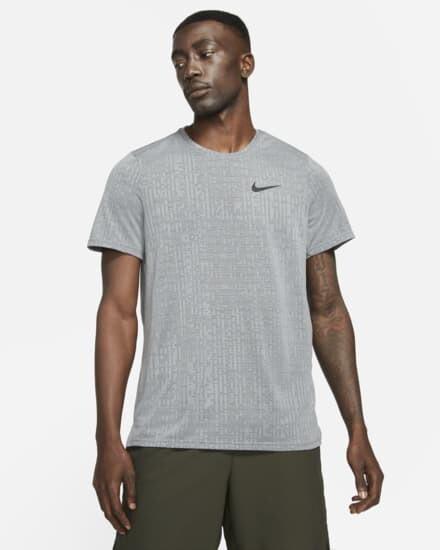 Nike Dri Fit Superset