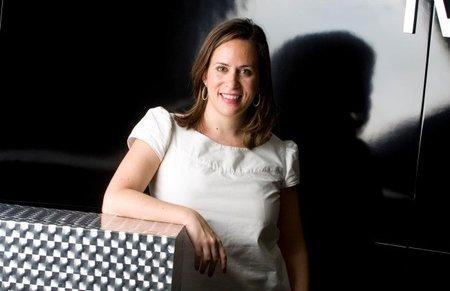"""""""La idea es que haya 2ª temporada de 'Alaska y Mario', pero tenemos que sentarnos con ellos"""", entrevista a Laura Abril"""