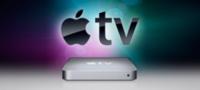 Actualización del AppleTV en la MacWorld 08