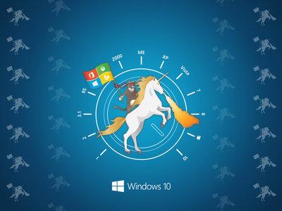 India quiere que Microsoft permita a 50 millones de usuarios actualizar a Windows 10 por un cuarto del precio