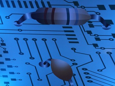 11 cifras de la ley de Moore que te harán estallar la cabeza