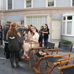 Foto 4 de 8 de la galería young-hollywood-de-vanity-fair en Poprosa