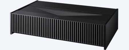 proyector VPL-VZ1000ES