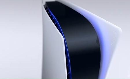 ¿Recuerda la nueva PS5 a un router? Estos son los dispositivos más parecidos que hemos encontrado