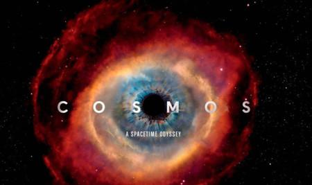Cosmos Secuela