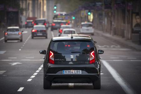 El Plan MOVES de ayudas a la compra de coches eléctricos no se aprobará hasta que haya plan de rescate a la industria automotriz