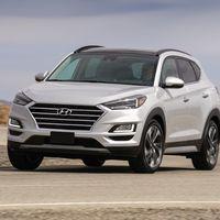 ¿Te molesta el ruido que hace tu coche al rodar? Hyundai encontró la solución para eliminarlo