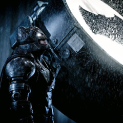 batman-v-superman-el-amanecer-de-la-justicia-mas-imagenes-oficiales-de-la-revista-empire