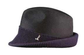 ¿Gorro o sombrero?