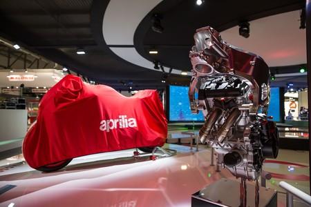 Aprilia Rs 660 Concept 2019 002
