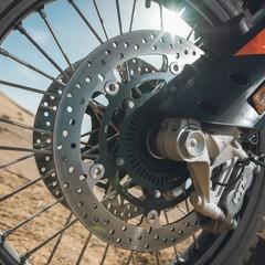 Foto 89 de 128 de la galería ktm-790-adventure-2019-prueba en Motorpasion Moto