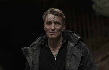 Profile Ulrich 2019