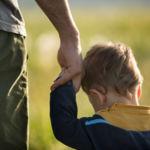 Para que ningún niño quede a la sombra: Infancia en datos