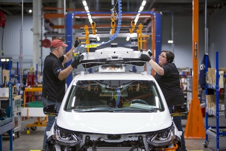Boltev Orion Assembly 1