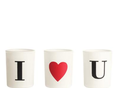 Todo sobre H&M San Valentín: lencería, romanticismo y más