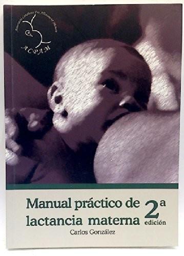 Libro Sobre Lactancia