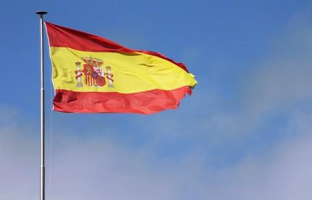 España creció mucho menos de lo anunciado el segundo trimestre: te explicamos por qué el INE se equivocó tanto