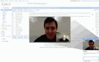 GMail integrará chats de audio y vídeo en los próximos días