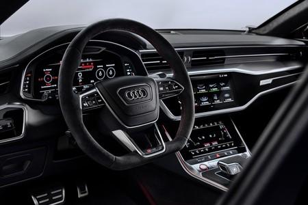 Audi Rs 7 Sportback 2020 004