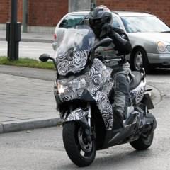 nuevas-fotos-espia-del-bmw-concept-c-scooter