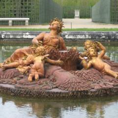 Foto 11 de 19 de la galería jardines-de-versalles en Diario del Viajero